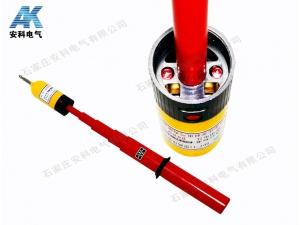GDY-II型500kV高压验电器