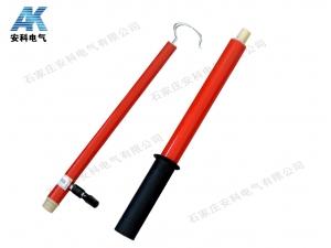110kV高壓放電棒