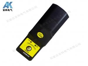 0.4KV手持工频信号发生器