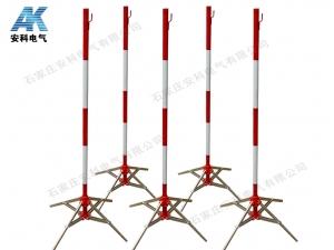 不锈钢伞式支架