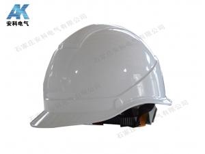 I型安全帽  ABS安全帽