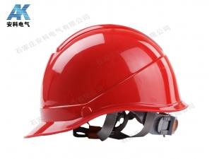 ABS材质安全帽 I型安全帽