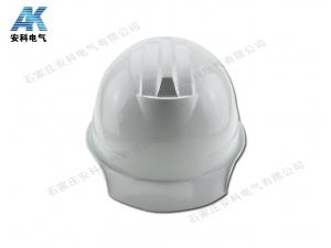A5型安全帽 ABS防砸安全帽