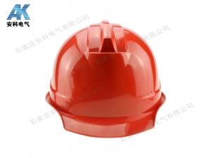 电力安全帽 A5型安全帽 ABS安全帽