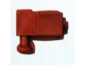 高壓變壓器絕緣護罩05-A