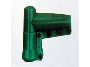 低壓側出線接線端子護罩04-B