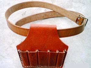 電工五聯包