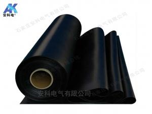 12mm绝缘胶板 黑色绝缘胶板