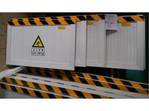 四川電力有限公司大批采購配電房擋鼠板